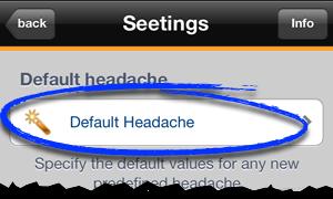 admin_defaultheadache